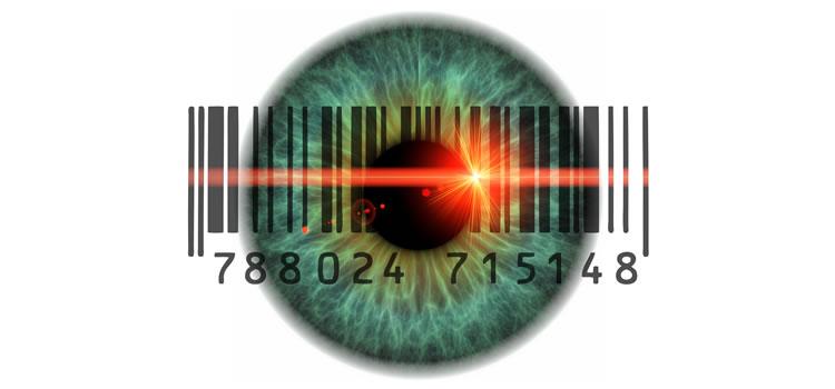 Banner Datenschutz